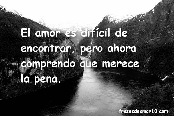 Las Mejores Frases De Amor Para Whatsapp Super Romanticas