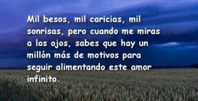 Las Mejores Frases De Amor Super Originales