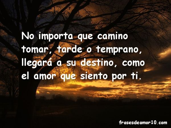 Imagenes Con Frases De Amor Verdadero