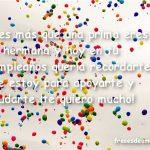 Mensajes de cumpleaños-opt