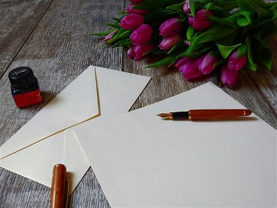 Cartas-de-amor-opt