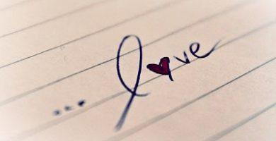 Cartas de amor para tu amiga