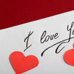 Cartas-de-amor-para-tu-novía