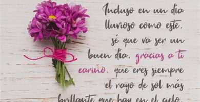 Las Mejores Frases De Amorsúper Originales
