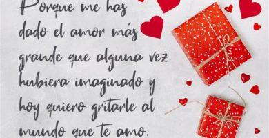 Cartas de amor para tu novio en su aniversario-opt