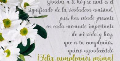 Frases De Cumpleaños Para Una Hermanacon Imágenes