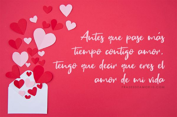 Frases para hacer una cancion de amor [PUNIQRANDLINE-(au-dating-names.txt) 42