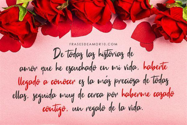 Feliz Aniversario En Espanol: Cartas De Amor Para Mi Novio 2 Frases De Amor Amor Quotes