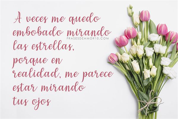 Frases para conquistar a una mujer-opt