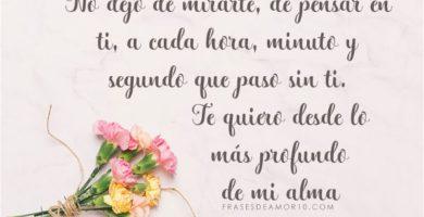 Poemas De Amorsúper Originales