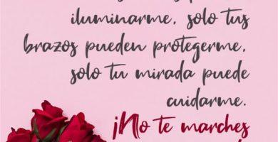 Poemas para enamorar a un hombre-opt