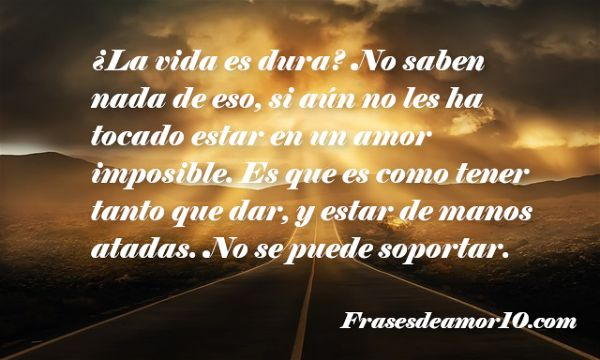 Frases de amor imposible-opt